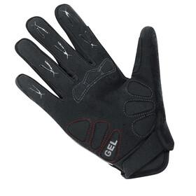 GORE BIKE WEAR POWER Long Gloves black